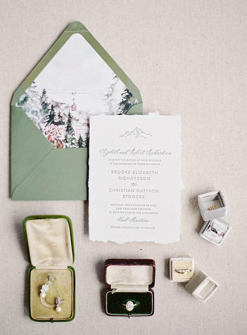 Brooke___Christian._Vail_Square_Arrabelle_Wedding_by_Alp___Isle_with_Calluna_Events._Preparations_-12