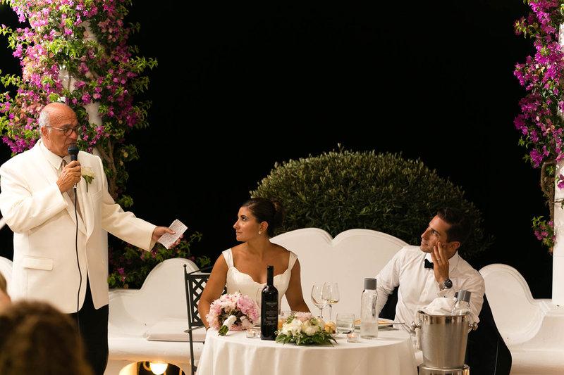 International1_Hotel Marincanto wedding photos-20