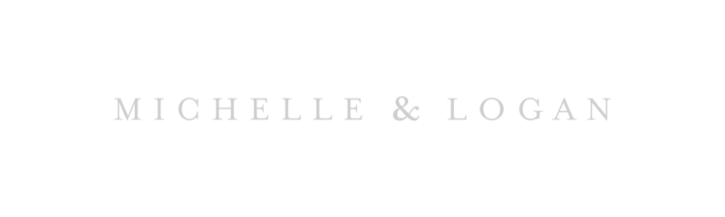 Michelle-&-Logan-main-logo copy
