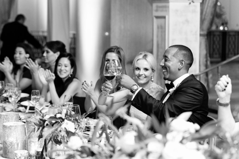 Ritz Carlton Chicago Wedding Photos-1028