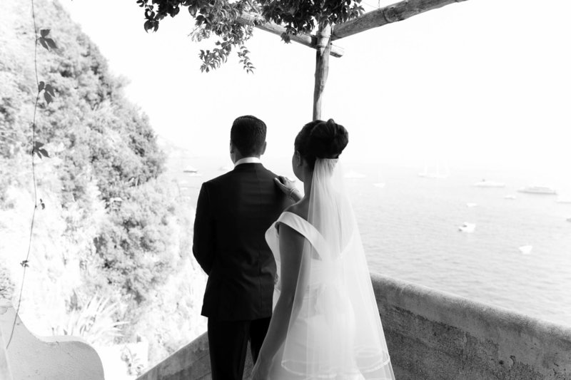 International1_Hotel Marincanto wedding photos-7