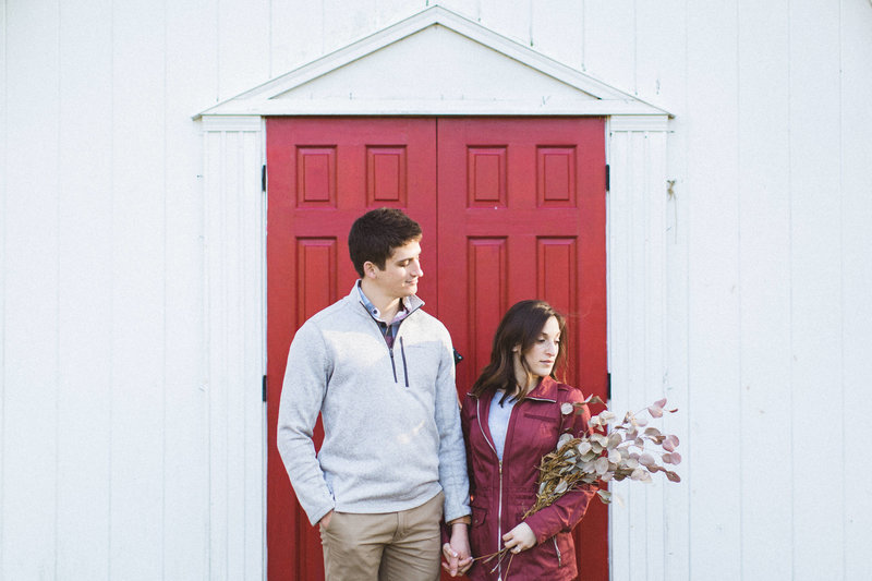 Columbus Engagement Photos - Tyler + Diana - Intuition to Succeed - DiBlasio Photography-4451