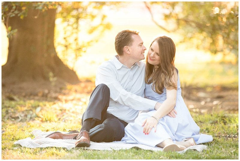 Philadelphia_PA_Engagement_Sessions_Yael_Pachino_Photography_0386