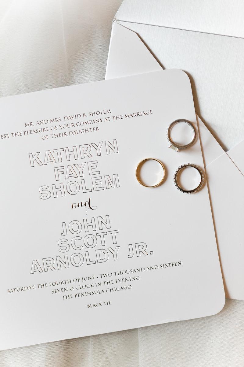 Peninsula Hotel Chicago Wedding-1000