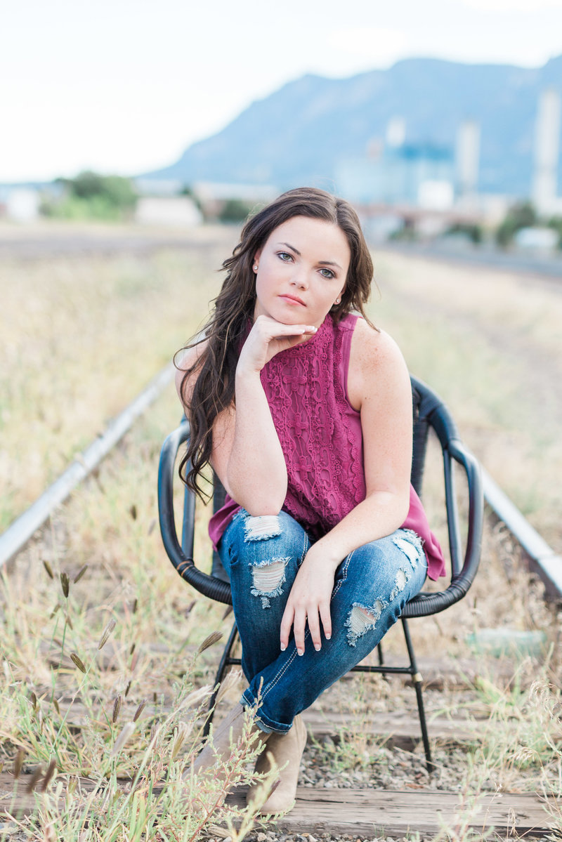 brookesenior-1