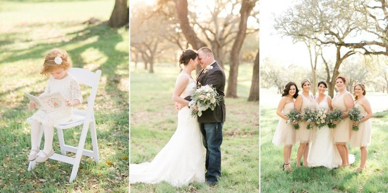 hye-meadow-winery-wedding-pictures_0922-1024x511