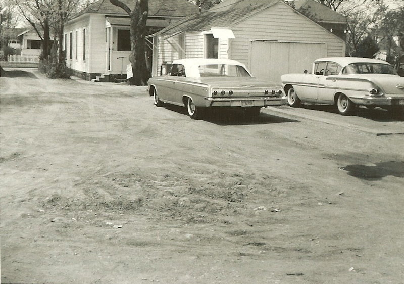 Original Shop 1962-cropped