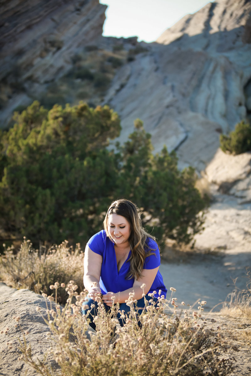 vasquez_rock_portraits_by_pepper_of_cassia_karin_photography-105