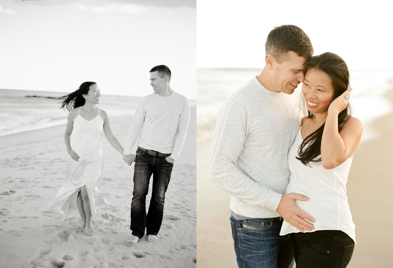24-Hamptons-Maternity-Session-New-York