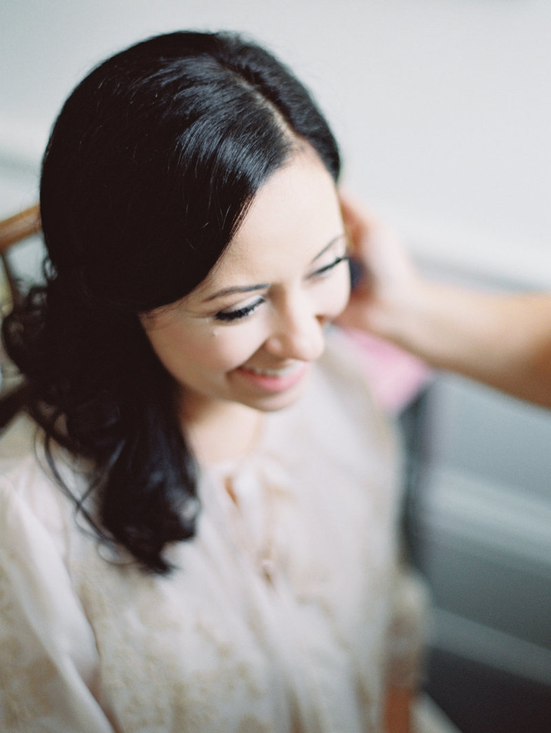 destination_california_mendocino_fine_art_wedding_photographer_bethany_erin-6
