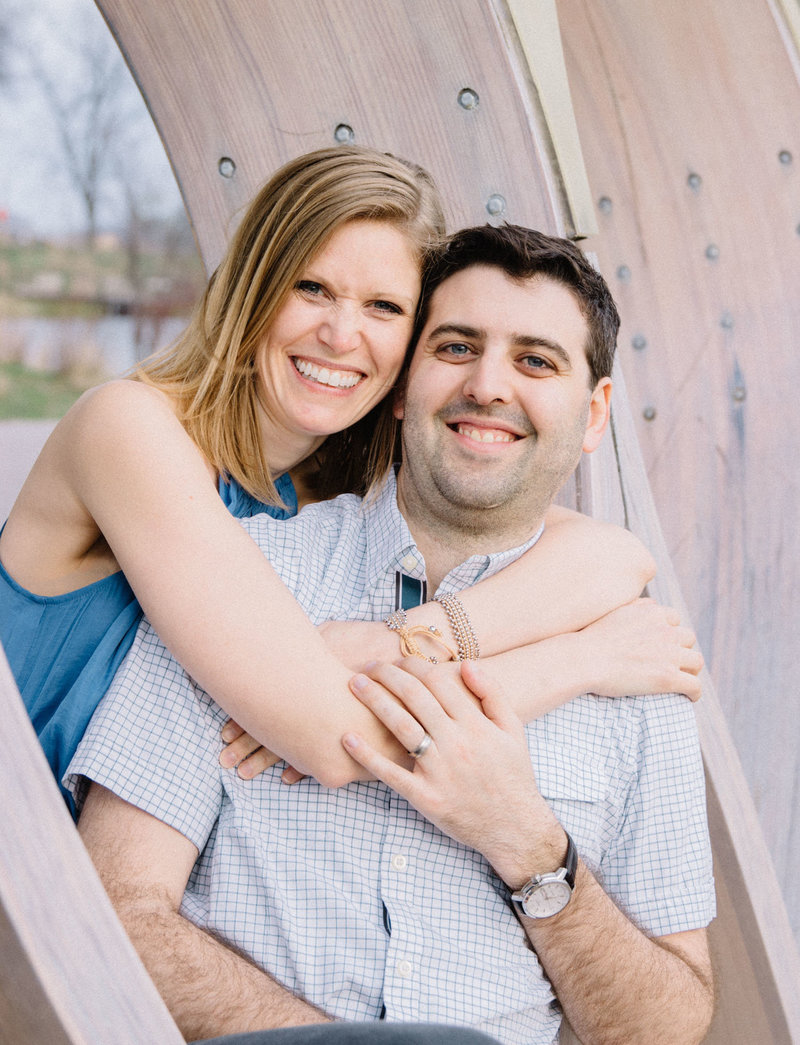 chicago engagement photographer, chicago engagement photography, engagement photography, engagement photos, engagement photos chicago, lincoln park, lincoln park engagement, chicago photographer, lincoln park photographer
