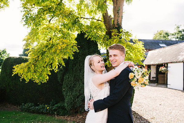 Lucy & Ben's Wedding- 7th September 2015-463-M