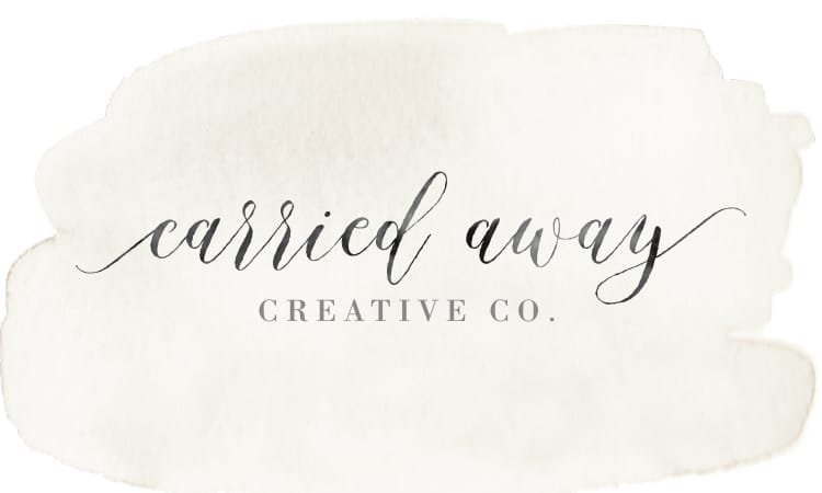 CarriedAwayCreativeCo_BusinessCard_FRONT-1