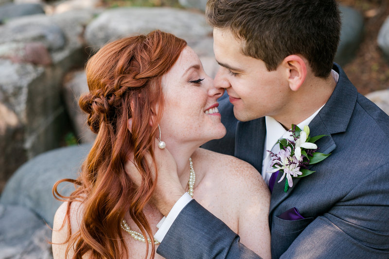 saskatchewan_western_canada_wedding_photographer_starr_mercer_007