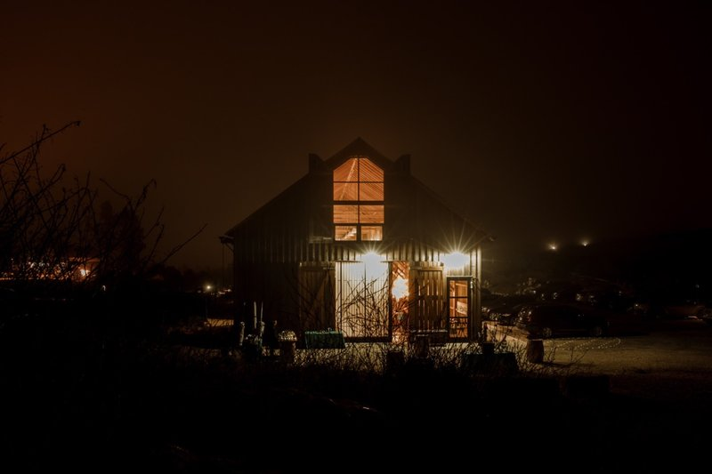 santa-cruz-cowell-ranch-hay-barn-wedding-140
