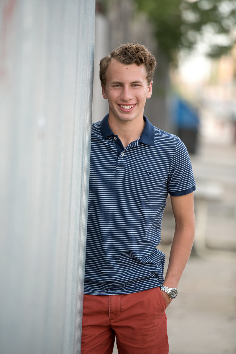 Kansas City senior pictures010