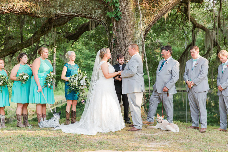 desert_plantation_st_francisville_wedding-0015
