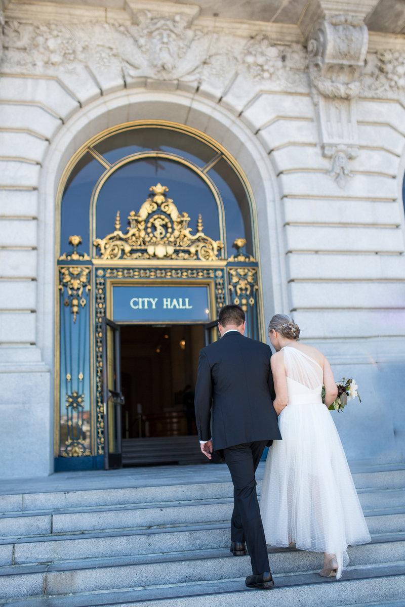 L&F wedding photos by Emilia Jane-23