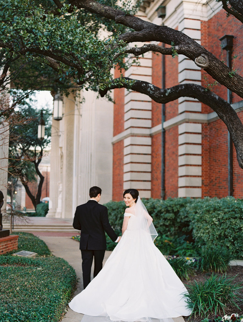 the rosewood mansion dallas wedding0073