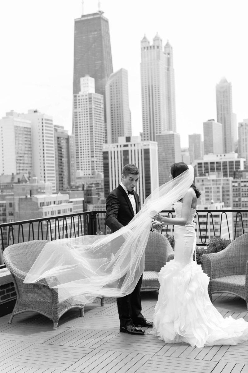 WeddingIII_Kayla and Ryan Wedding-Emilia Jane Photography-92