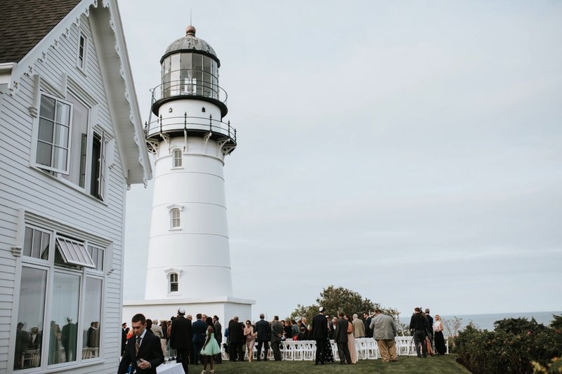 cape-elizabeth-portland-maine-backyard-lighthouse-wedding-81