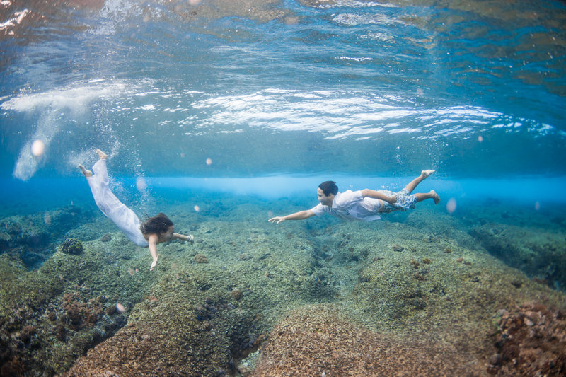 Fiji Featured Underwater Session-8900