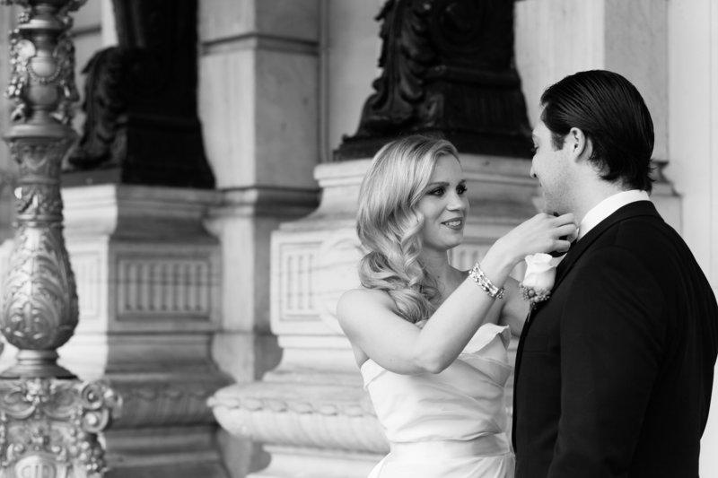 Wedding2 Rachel and Nic wedding-Emilia Jane Photography-310