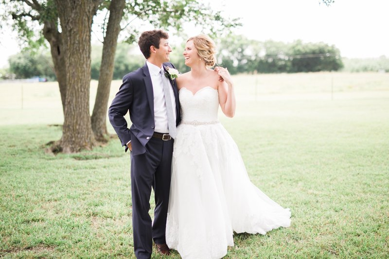 Adria Lea Photography Wedding at Rustic Grace Estate (64)