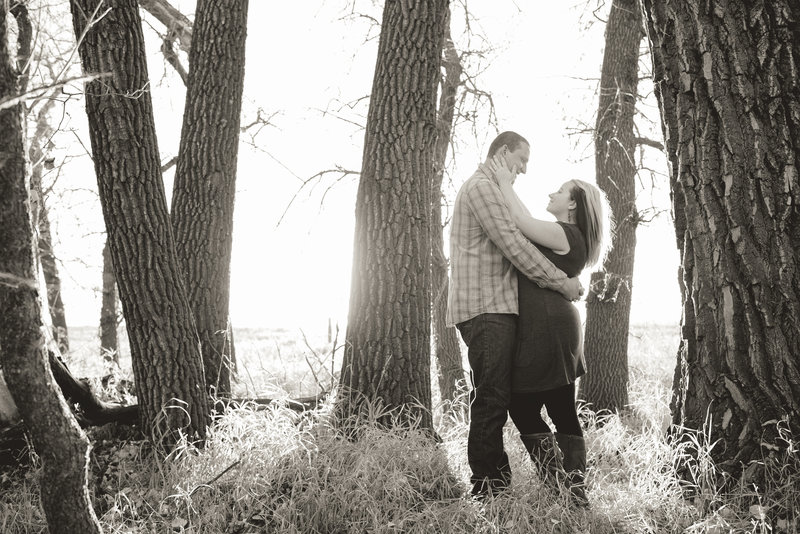 saskatchewan_western_canada_engagement_photographer_starr_mercer_002