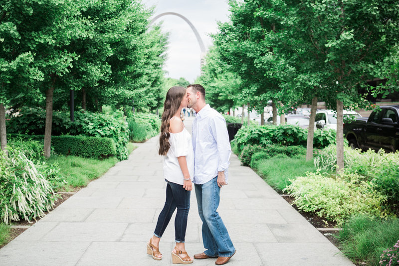 Tatum & Adam Engaged- Kristina Cipolla Photography-1-2
