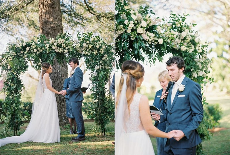 Steph and Byrce at Gabbinbar Homestead by Casey Jane Photography 45