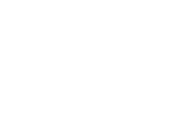 Shannon-Bright-Stacked-Logo-White