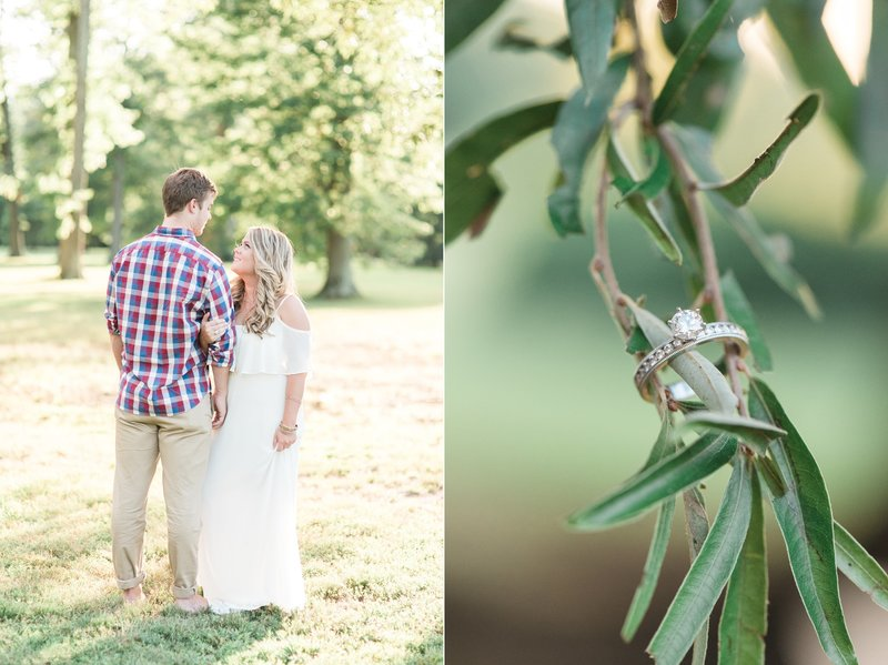 forest-hunt-national-park-engagement-photos-42
