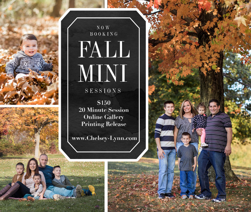 2017-Fall-Mini-Session