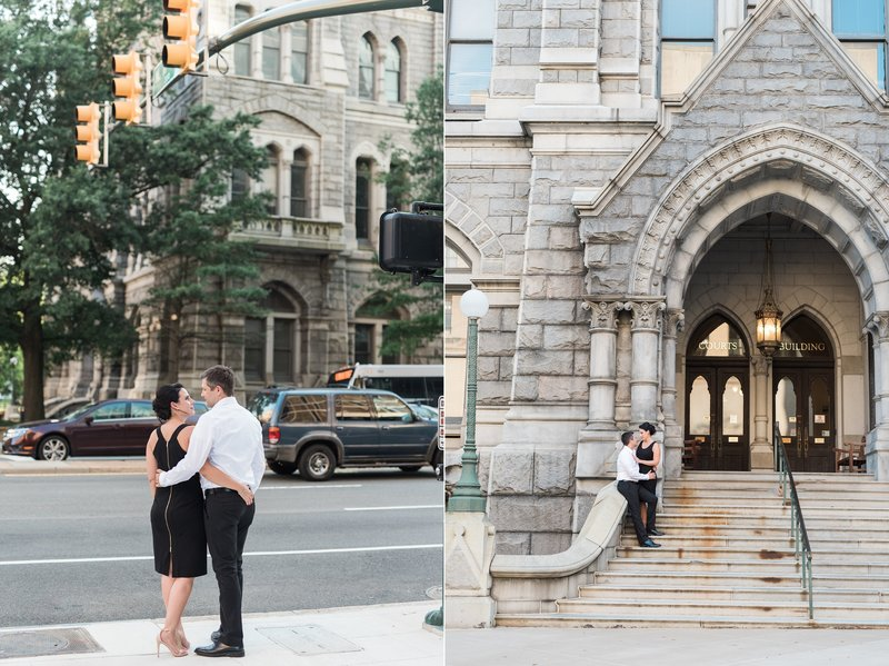 downtown-richmond-va-engagement-photos-71
