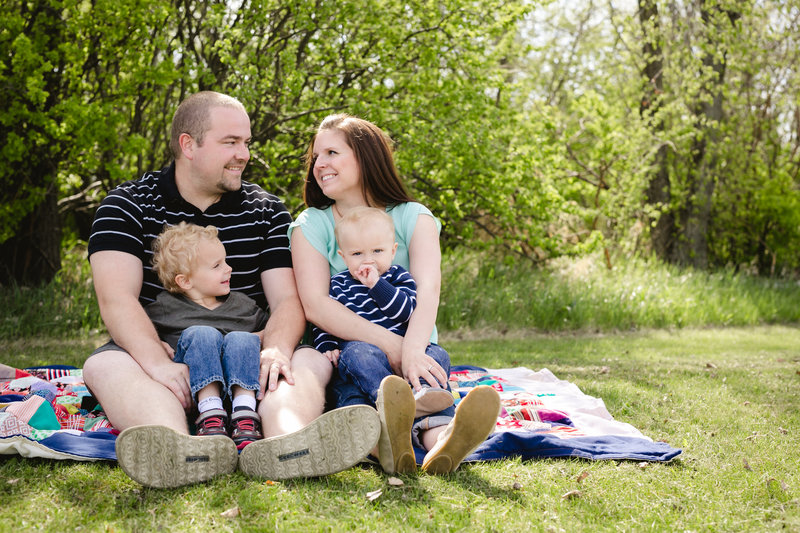 saskatchewan_western_canada_family_portrait_lifestyle_photographer_040
