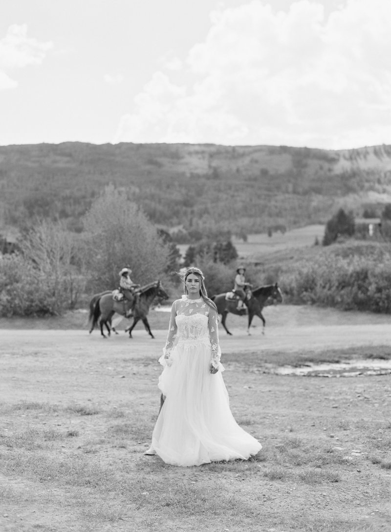 C_Lazy_U_Ranch_Editorial-Carrie_King_Photographer-75