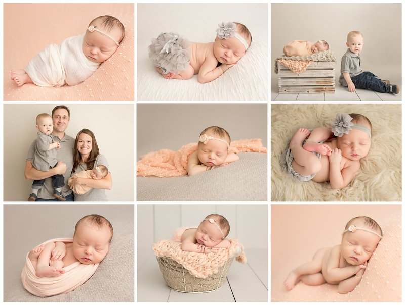 idalia-photography-newborns-portfolio_0017