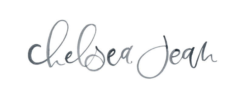 ChelseaJean_Logo_Final_Linear