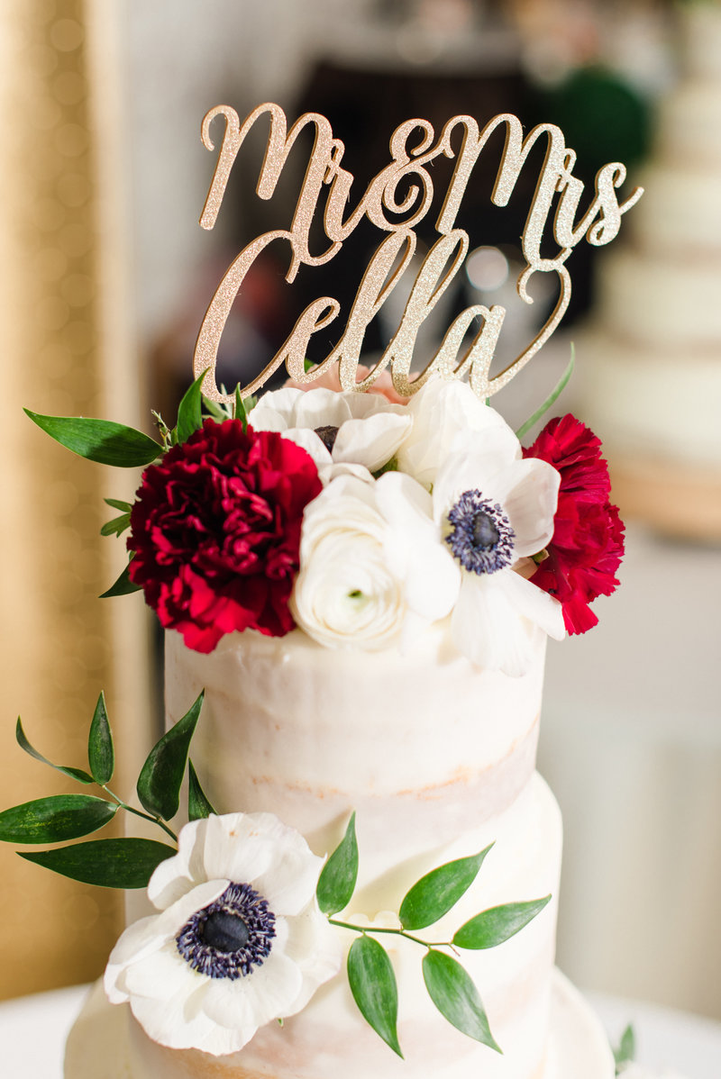 katihewittphoto_cellawedding-791