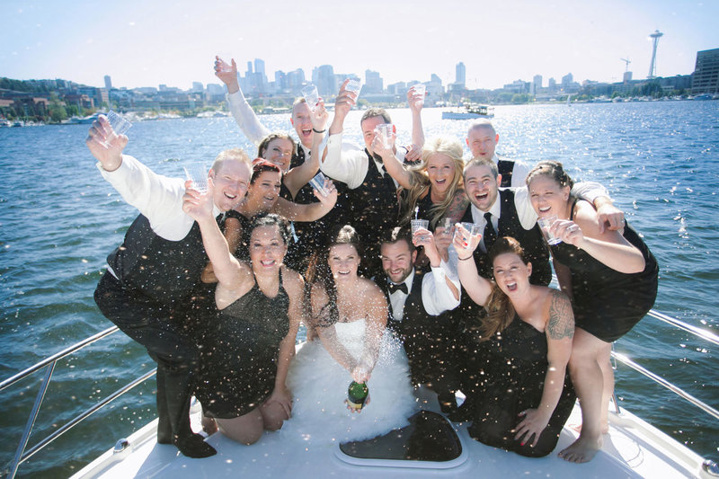 seattle-boat-wedding