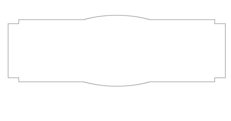 United-Turning-a-profit