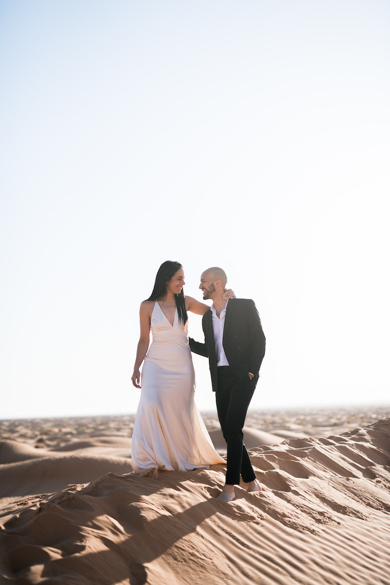 destinationweddingphotographer-17