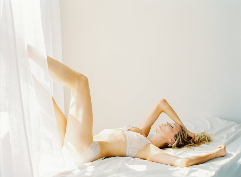 04-New-York-Boudoir-Photographer-Alicia-Swedenborg