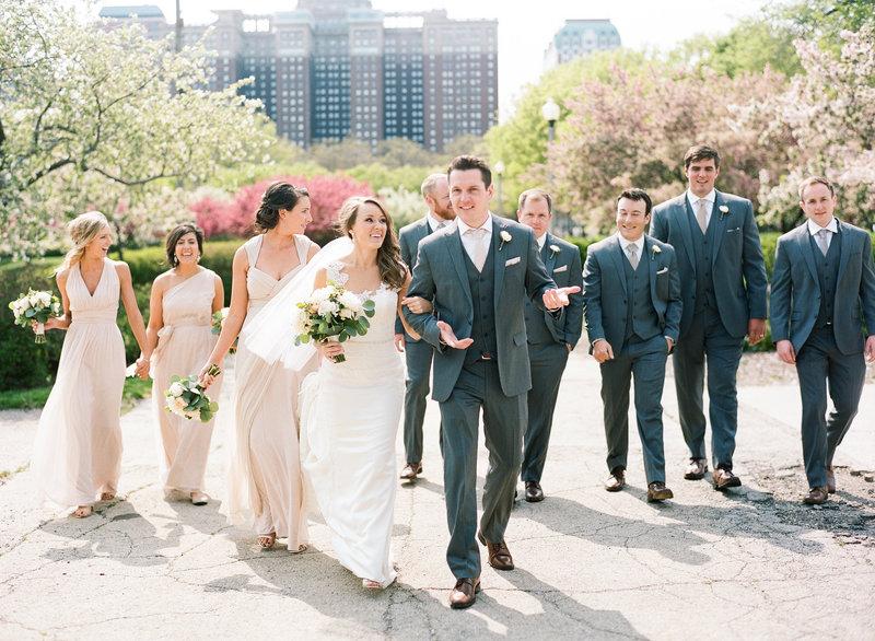 sarah and jeremy wedding-80