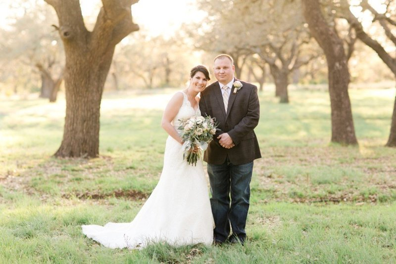 hye-meadow-winery-wedding-pictures_0897-1024x683