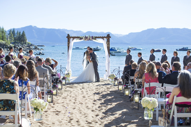 Jessi-Zach-Photography-Lake-Tahoe-Wedding-Photographer-Round-Hill-Pines_3