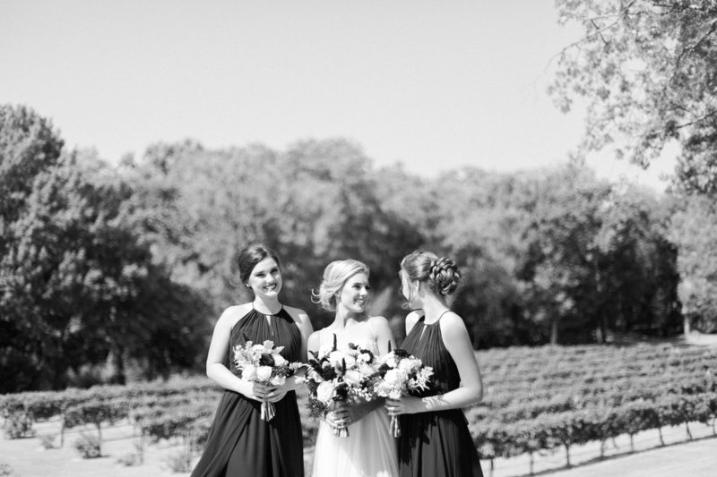 Photo-cred-Resolved-Photography-MalerWedding-371