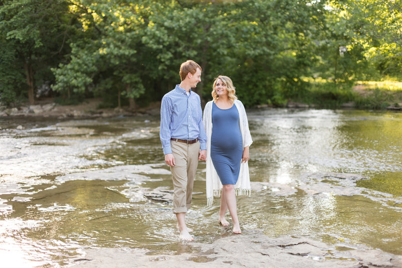 Billy+Marla Maternity-70