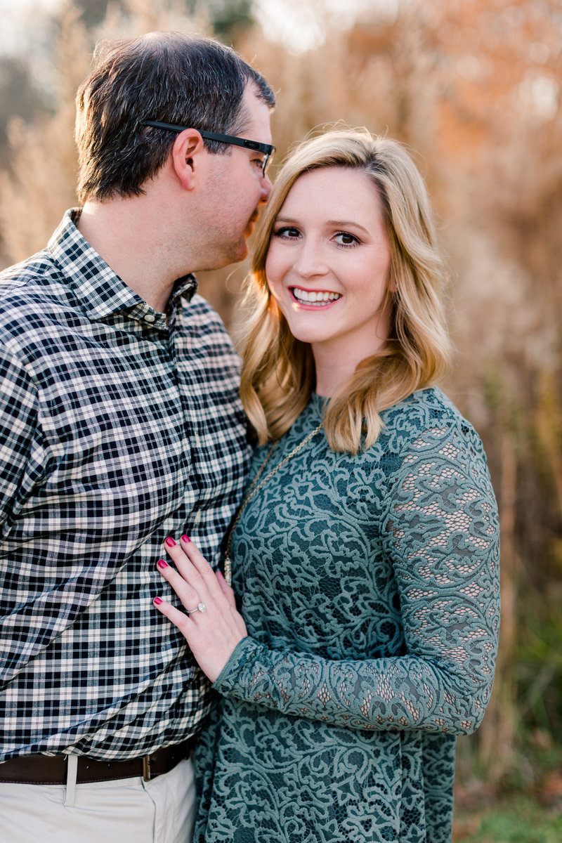 AisPortraits-Huntsville-Engagement-Laura-Chris-6